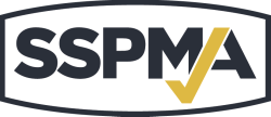 Sump and Sewage Pumps Manufacturers Association